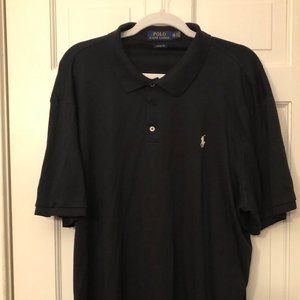Polo by Ralph Lauren Size XXL Golf Shirt